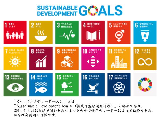 あわら温泉 あわらグランドホテル SDGs